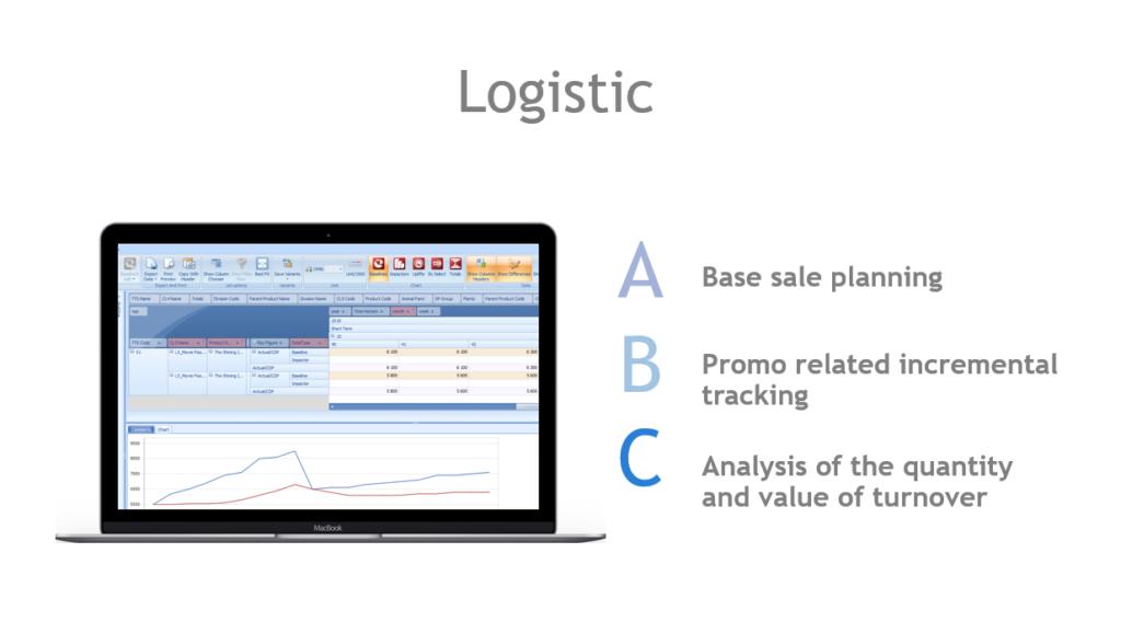 logistic_s_t